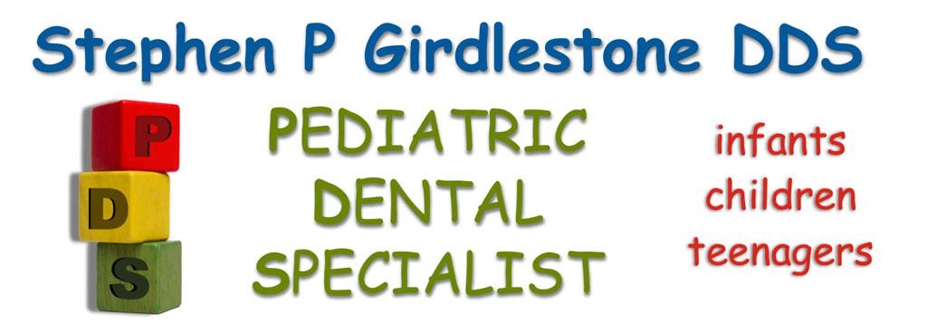 Stephen-P.-Girdlestone-DDS-1