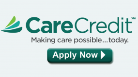 CARE CREDIT Pediatric Dentist SPecialist